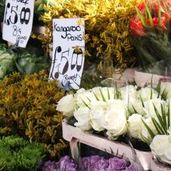 Londonmarket-2