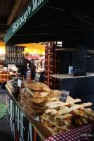 Borough market - HANA-Muv.com-1-2