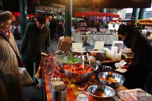 Borough market - HANA-Muv.com-2