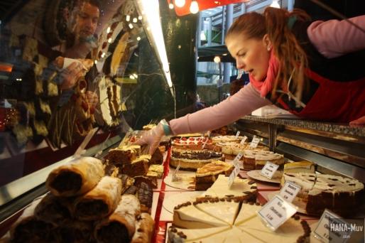 Borough market - HANA-Muv.com-3