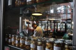Borough market - HANA-Muv.com-5