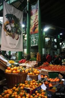 Borough market - HANA-Muv.com-6