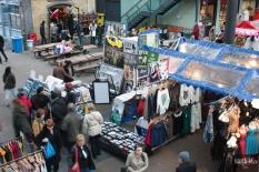old spitalfields market - HANA-Muv.com-10