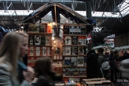 old spitalfields market - HANA-Muv.com-11