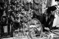 old spitalfields market - HANA-Muv.com-13