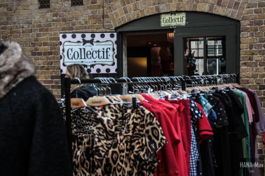 old spitalfields market - HANA-Muv.com-3