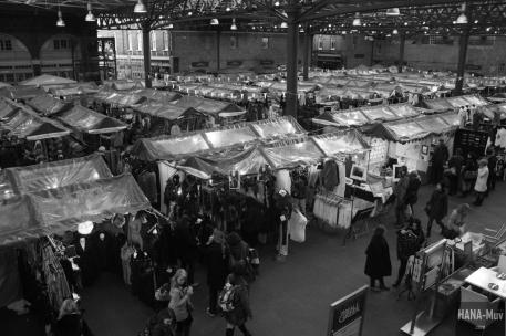 old spitalfields market - HANA-Muv.com-8