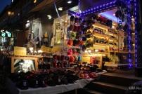 120411 Shopping Night Hongdae - Seoul - HANA-Muv.com Photo-5