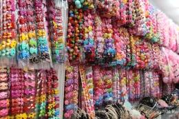 namdaemun market - 남대문시장 - HANA-Muv.com Photo-11