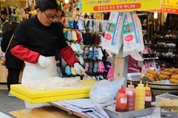 namdaemun market street food 12
