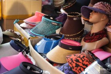namdaemun market - 남대문시장 - HANA-Muv.com Photo-5