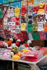 namdaemun market - 남대문시장 - HANA-Muv.com Photo-6