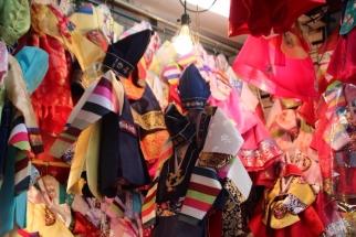 namdaemun market Photo-7