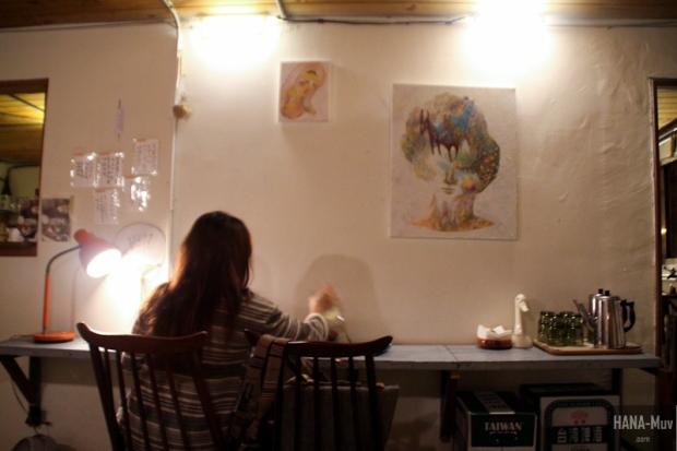 taipei cafe hana-muv photography-7875