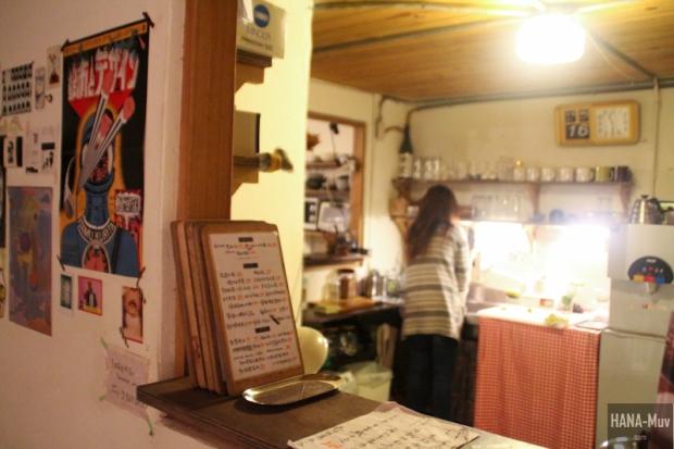 taipei cafe hana-muv photography-7884