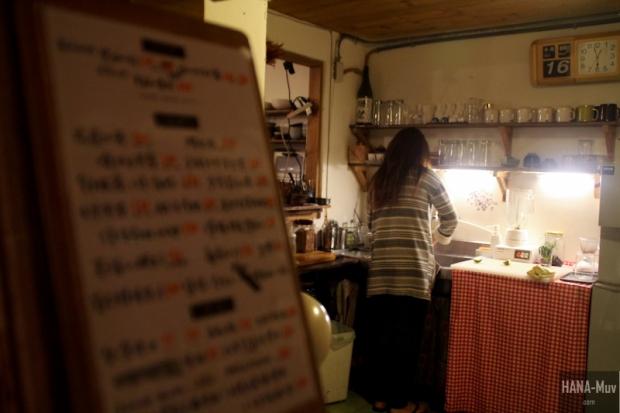 taipei cafe hana-muv photography-7885