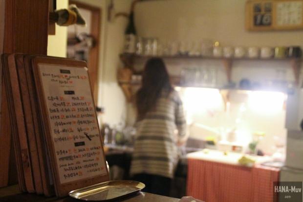 taipei cafe hana-muv photography-7886