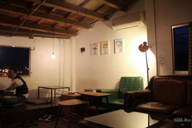 taipei cafe hana-muv photography-7888
