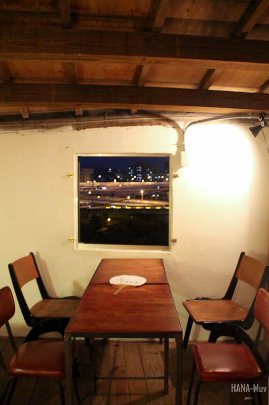 taipei cafe hana-muv photography-7891