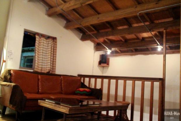 taipei cafe hana-muv photography-7899
