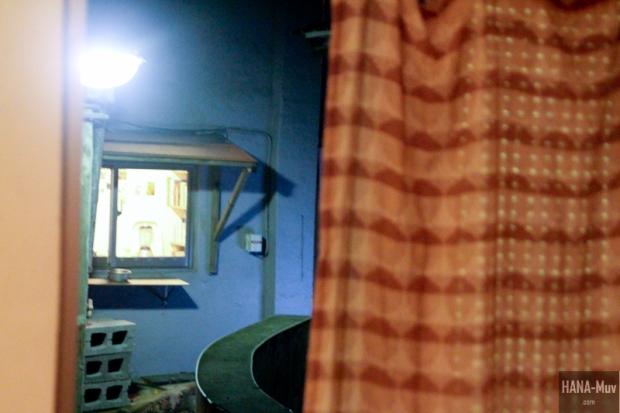 taipei cafe hana-muv photography-7900