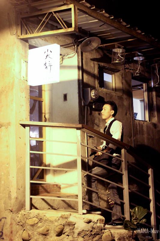 taipei cafe hana-muv photography-7908