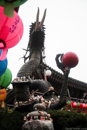 1405 Busan hana-muv.com photography-14-3
