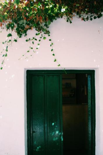 Granada Huerta Lorca (1)