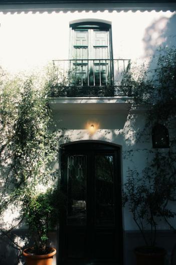 Granada Huerta Lorca (7)
