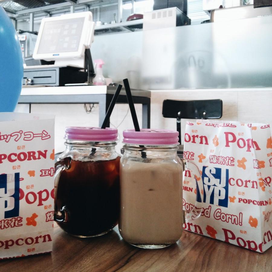 SJYP-store-Sinsa-flea-market.jpg