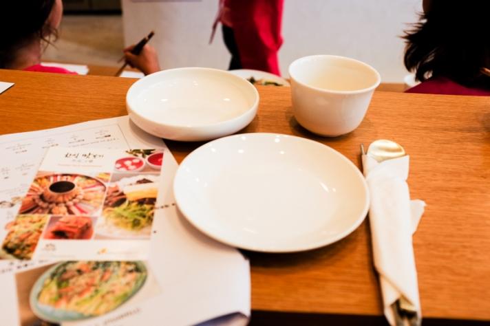 Korean cooking class Seoul-6