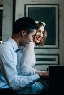 misti wed-20