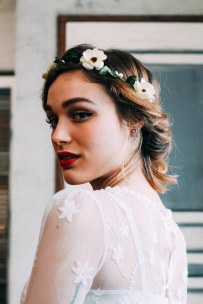 misti wed-30