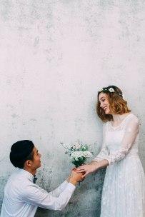 misti wed-47